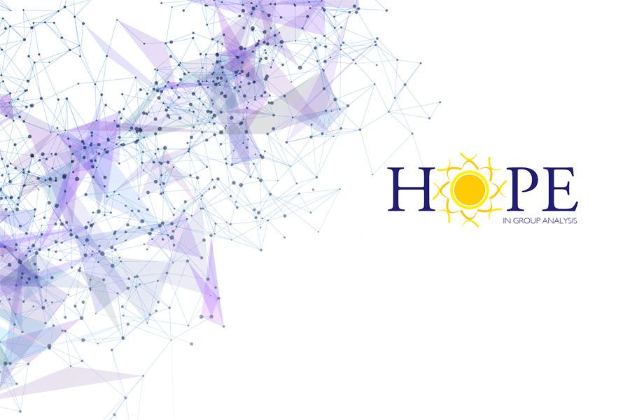 Κάλεσμα ενδιαφέροντος ομάδα ψυχοδράματος HOPE in GA